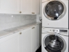 laundry_room_40