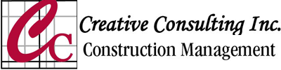 Creative Consulting Home Building and Renovations by Steve Carr in RI