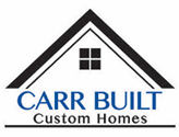 Carr Built Home Building and Renovations by Steve Carr in RI