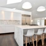 Kitchen_35
