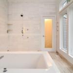Master_Bathroom_18