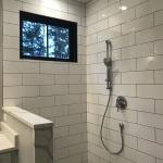 master-shower
