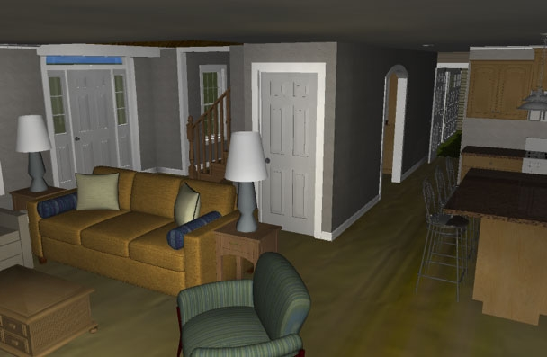 living-room-to-entry
