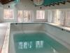 pool-3_0