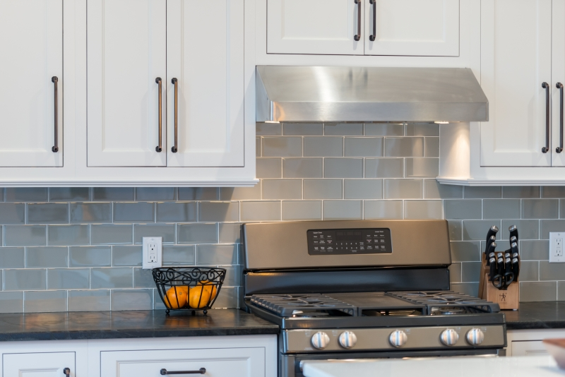detail_kitchen2